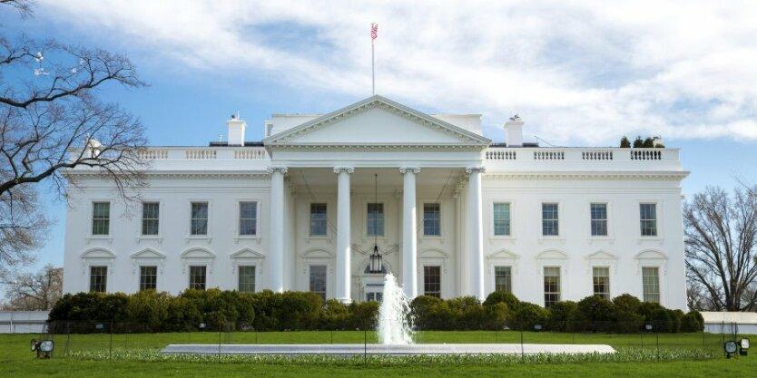 white-house_belyiy-dom