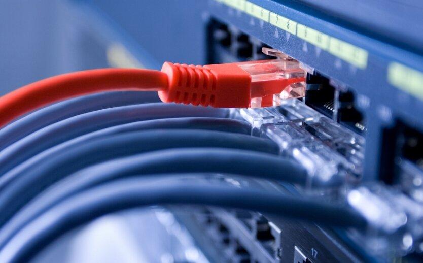internet_set