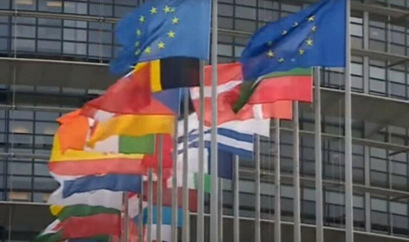 ЕС снова продлил экономические санкции против России