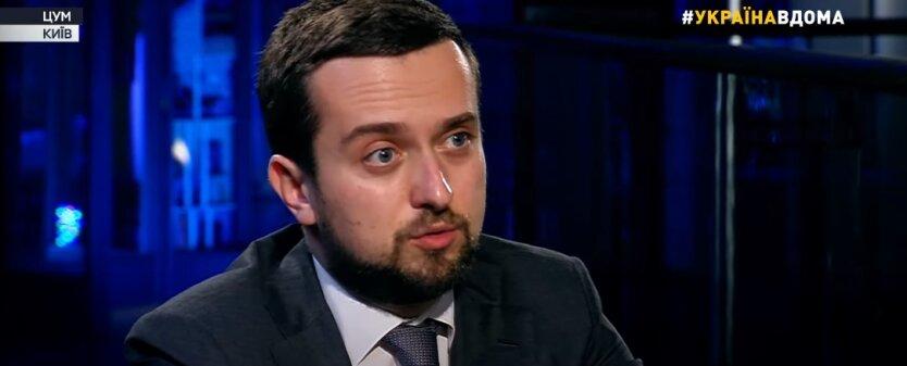 """Николай Тищенко, Кирилл Тимошенко, нарушение карантина, """"Велюр"""""""