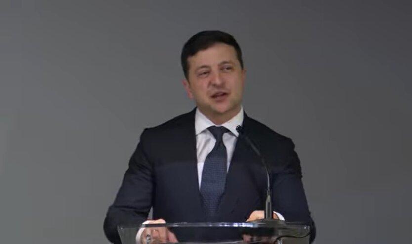 Владимир Зеленский1