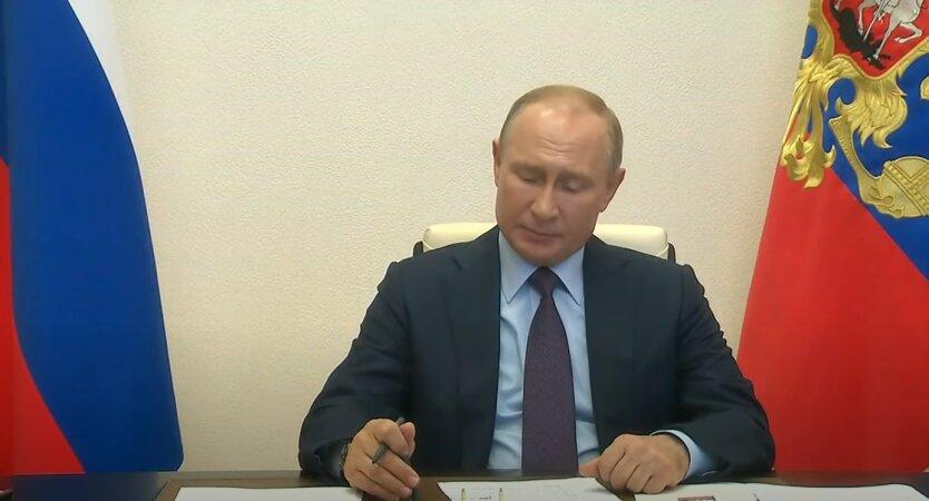 Санкции, Евросоюз, Россия