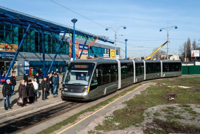 skorostnoy-tramvay