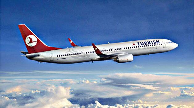 Turkish Airlines 737-900ERK64887-03