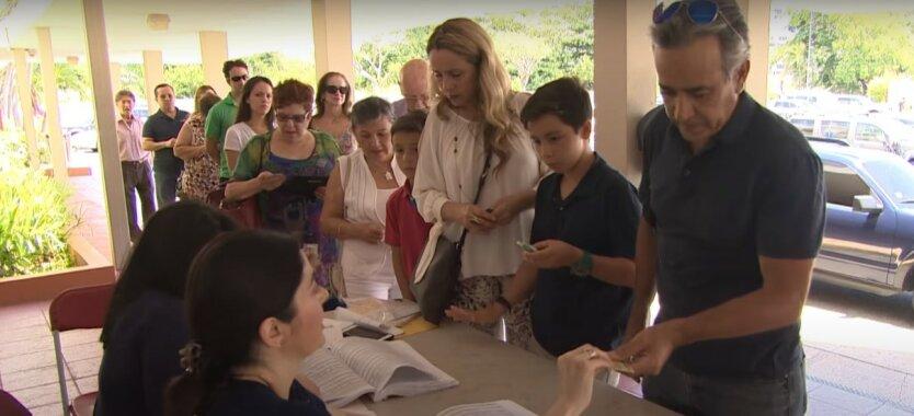 Референдум в Пуэрто-Рико,губернатор Пуэрто-Рико,Пуэрто-Рико войдет в состав США