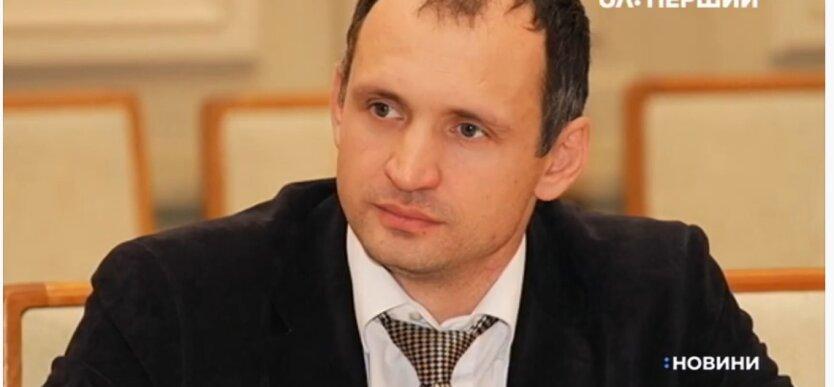 Бутусов: скандал с Татаровым говорит о возможных расследованиях против окружения Зеленского