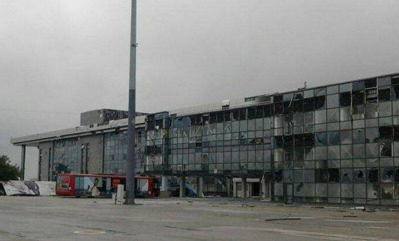 аэропорт донецк3