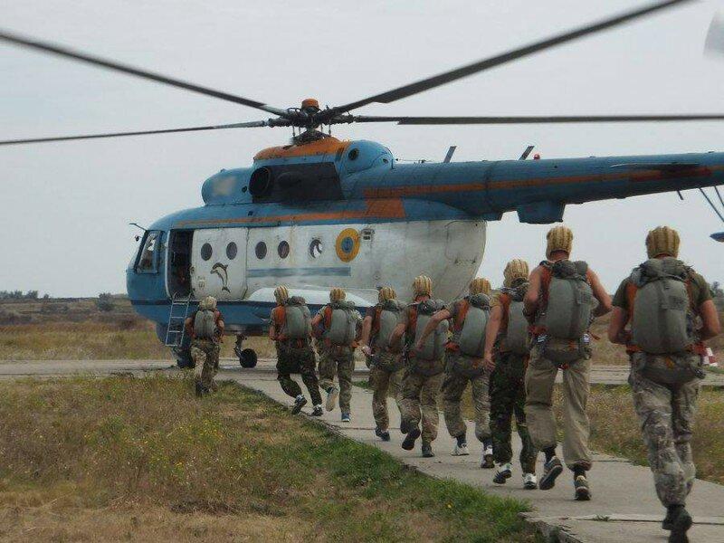 ukrainskie-desantniki