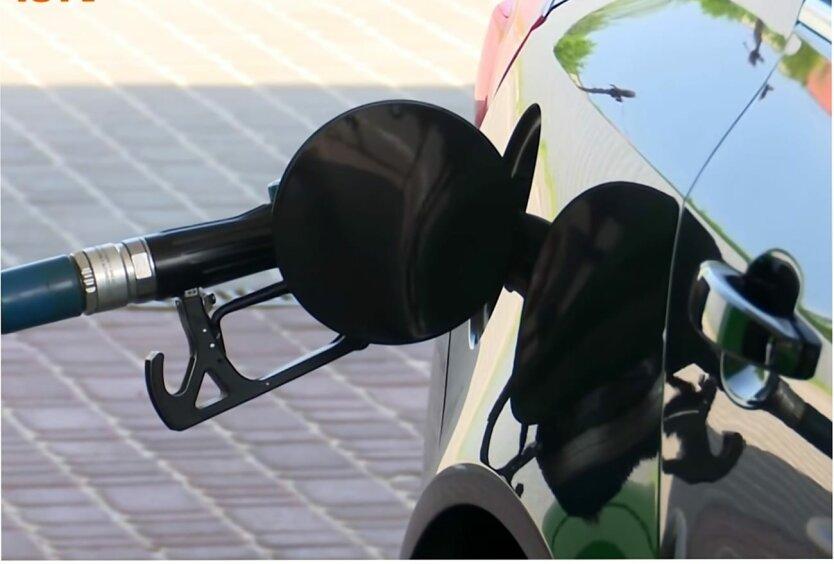 АЗС Украины, Госрегулирование цен на бензин в Украины, Цены на дизтопливо в Украине