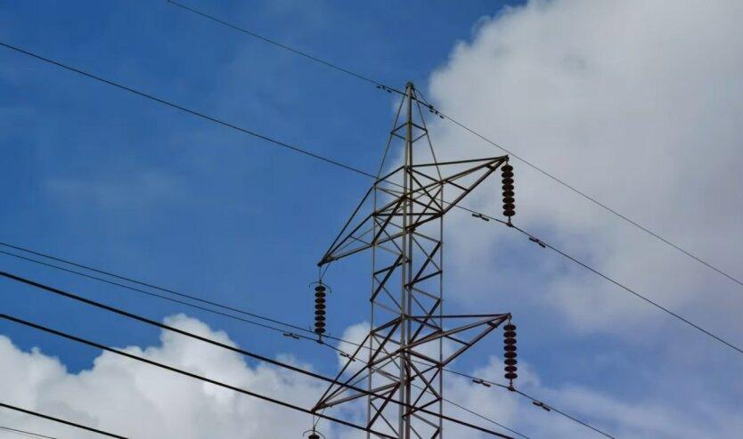 Электричество в Украине, цены, коммуналка