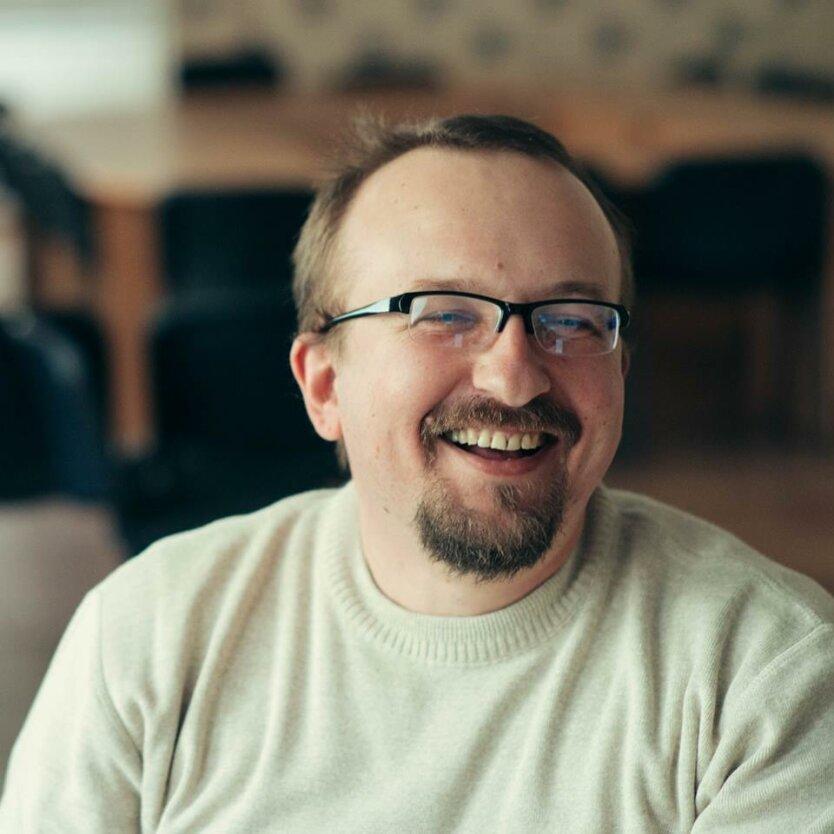 igor-tyishkevich