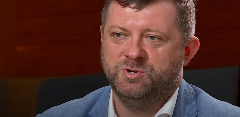 """Александр Корниенко,партия """"Слуга народа"""",местные выборы в Украине"""