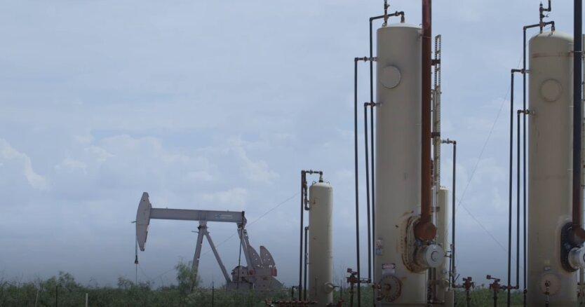 нефть Urals, стоимость, цена