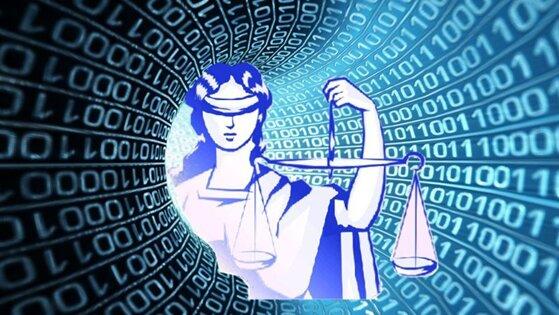 7 мифов скрывающих, что судебная реформа является фарсом
