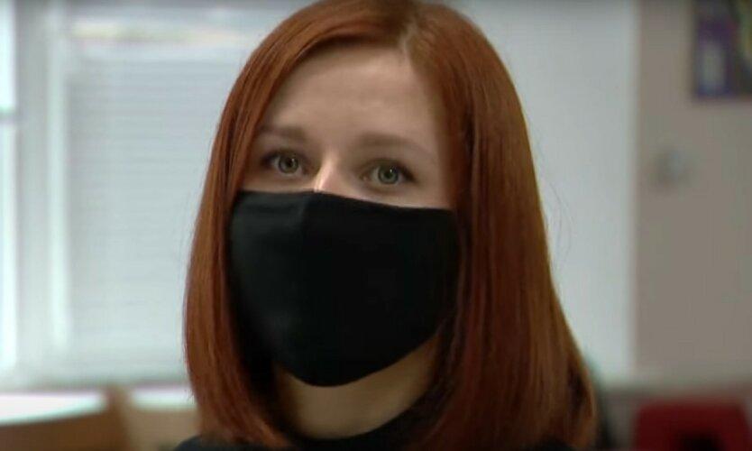Врач-инфекционист рассказал о влиянии коронавируса на психику человека