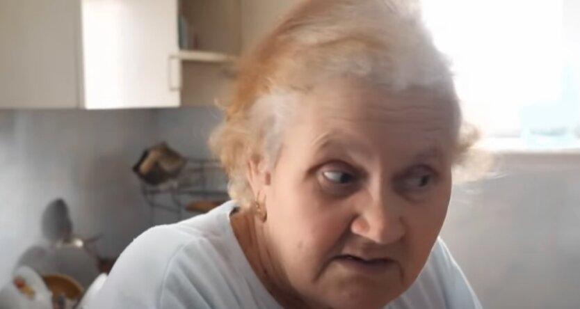Пенсионеры, пенсия, ПФУ