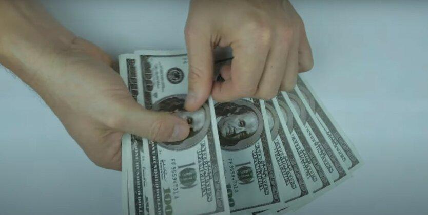 Обмен валют в Украине,курс валют в Украине,прогноз на курс валют,укрепление гривны,Нацбанк