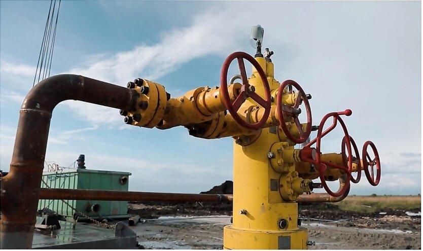 Газ в Украине, Цены на газ в Украине, Стоимость кубометра газа в Украине