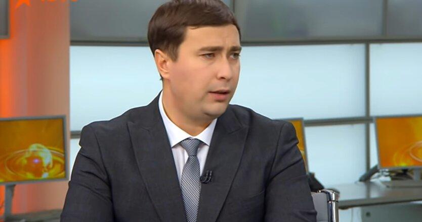 Роман Лещенко, открытие рынкап земли, стоимость гектара