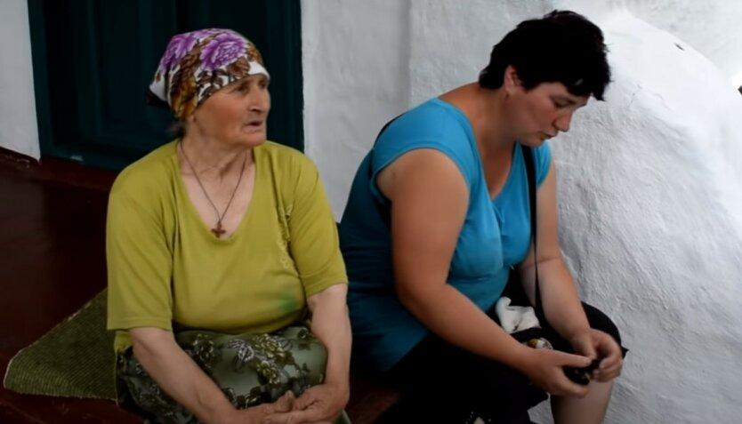 Украинцам стали назначать пенсии новым способом