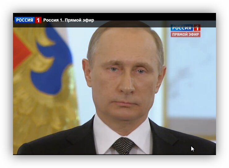 Владимир Путин13
