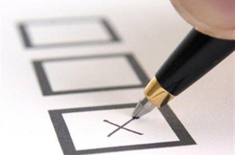 vybory2012