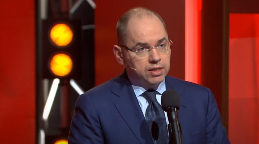Максим Степанов, карантин, коронавирус