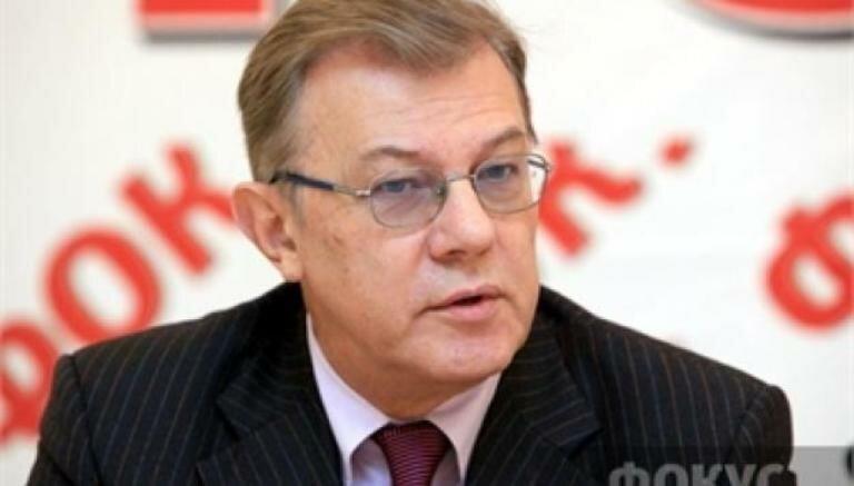 Изображение: ukrday.com