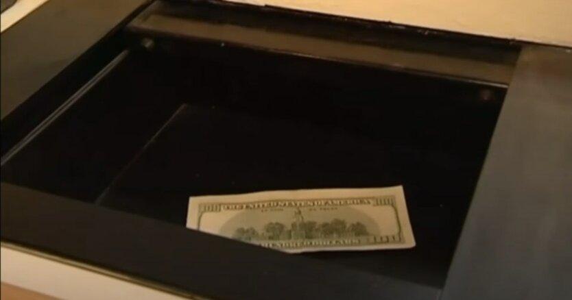 Обмен валюты в Украине,Курс валют в Украине,Курс валют на вторник,Курс валют на 18 августа