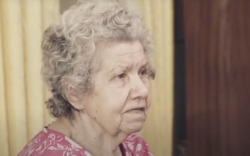 Кабмин собрался «навязать» украинцам новую пенсионную систему
