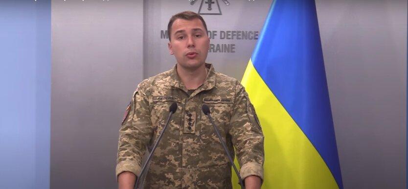 """Михаил Шаравара, военные учения, """"Кавказ-2020"""""""