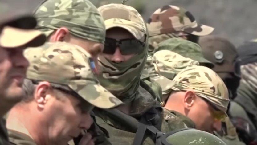 """""""ДНР"""", Донбасс, смертная казнь"""