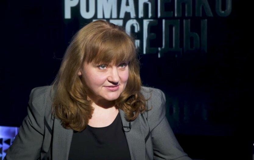 Юля Глушко, отчетность для бухгалтеров, пенсии в Укаине