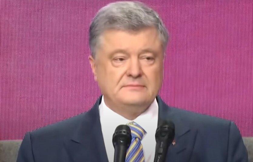 Порошенко и Яценюка допросят по делу Януковича и Крыма