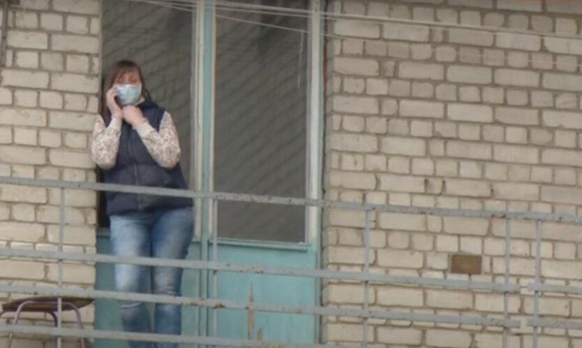 """""""Слуги народа"""" обратились к Шмыгалю с предложением по карантину"""