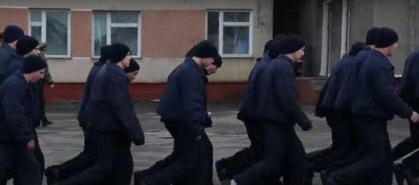 Денис Малюська,Министерство юстиции Украины,тюремная реформа в Украине,пробационный надзор