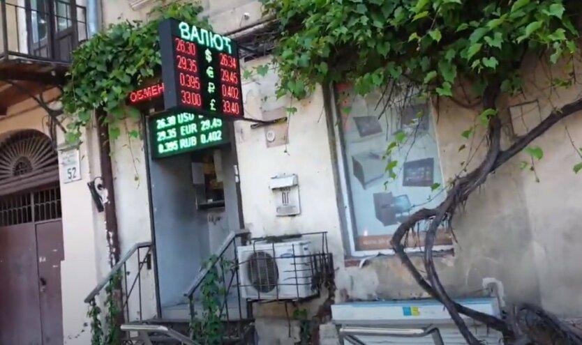 У Зеленского сказали, стоит ли скупать доллары