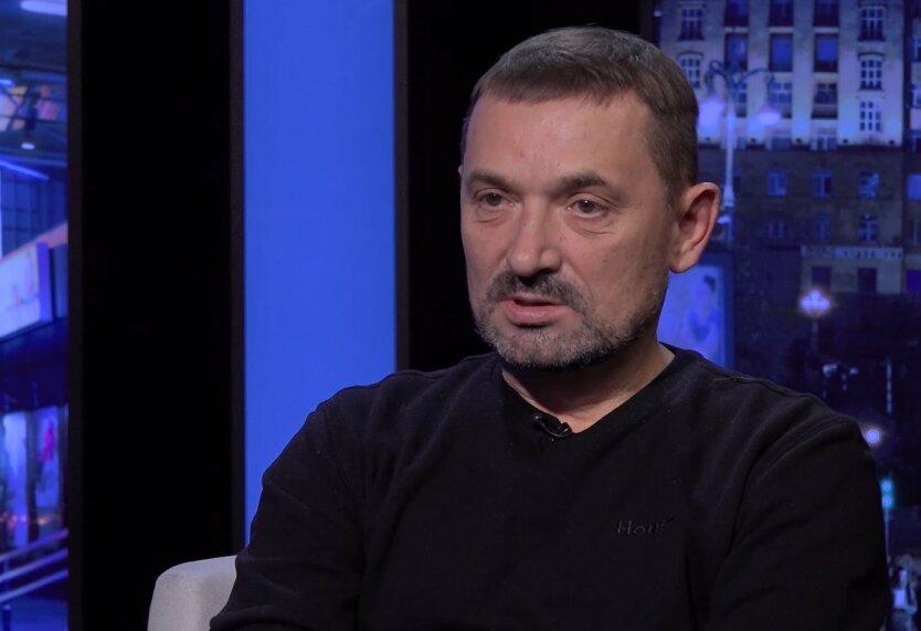Сергей Гайдай11