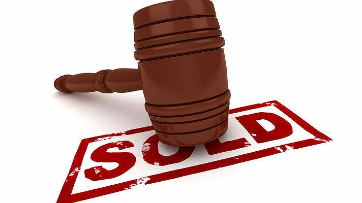 приватизация продажа