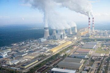 Конкуренція, а не примус: що зробити, щоб Китай зменшив викиди парникових газів до атмосфери