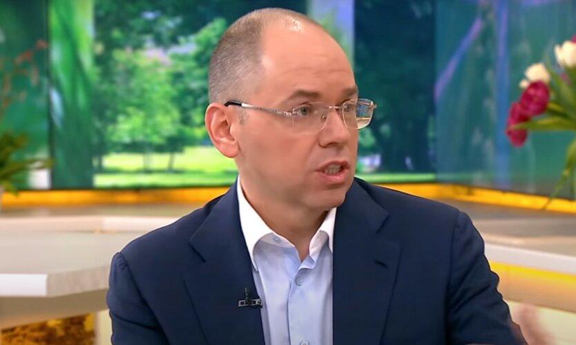 Степанов объяснил, как бесплатно сделать ПЦР-тест на коронавирус