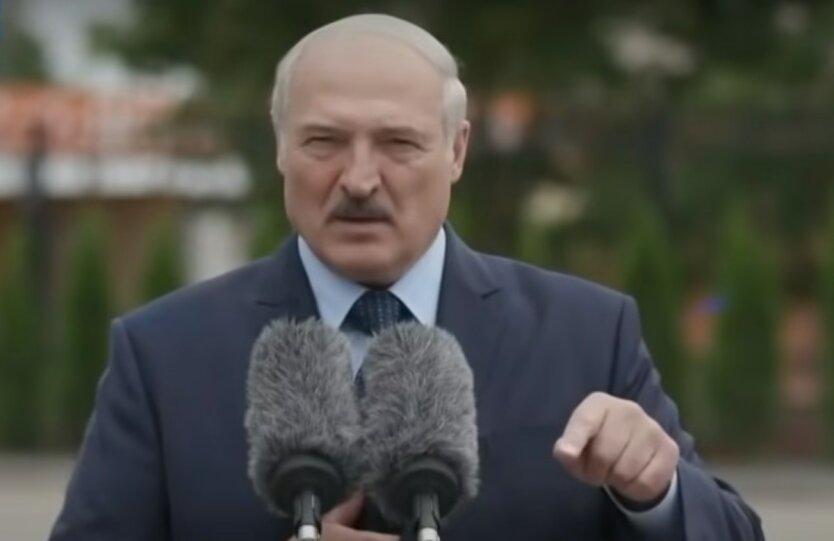 Александр Лукашенко,протесты в Беларуси,результаты выборов в Беларуси
