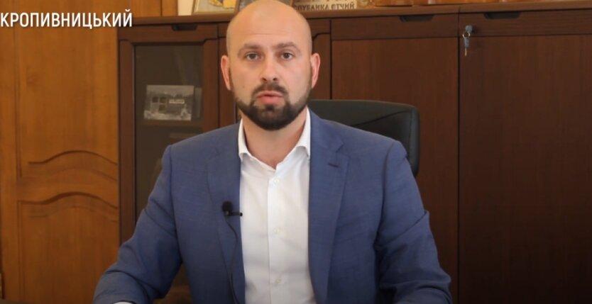 Журналисты, губернатор, взятка, Андрей Балонь