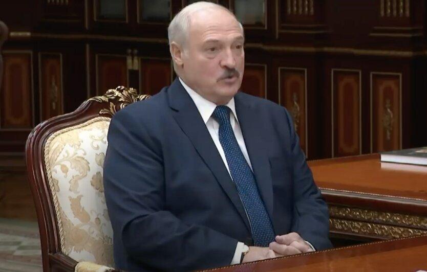 Александр Лукашенко, выборы в Беларуси