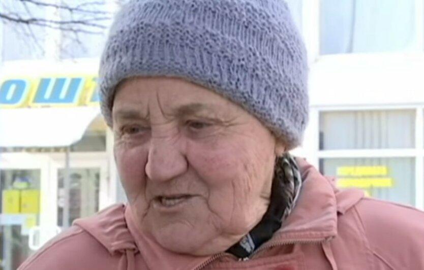 Местные выборы,Коронавирус в Украине,Пенсионеры в Украине,Карантин в Украине