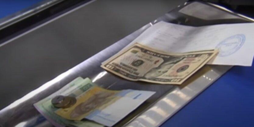 Обмен валют в Украине,Курс валют в Украине,укрепление гривны,Вадим Иосуб,прогноз на гривну