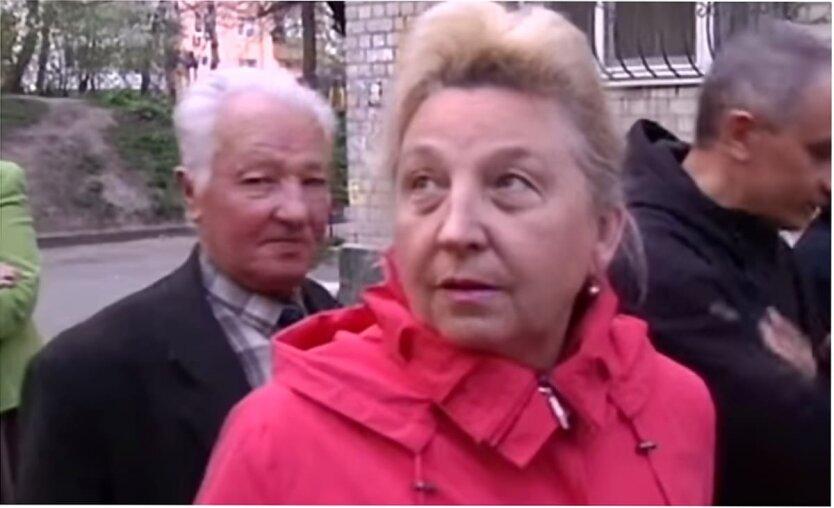 Пенсии за ноябрь, Выплата пенсий в Украине, Пенсионный фонд Украины