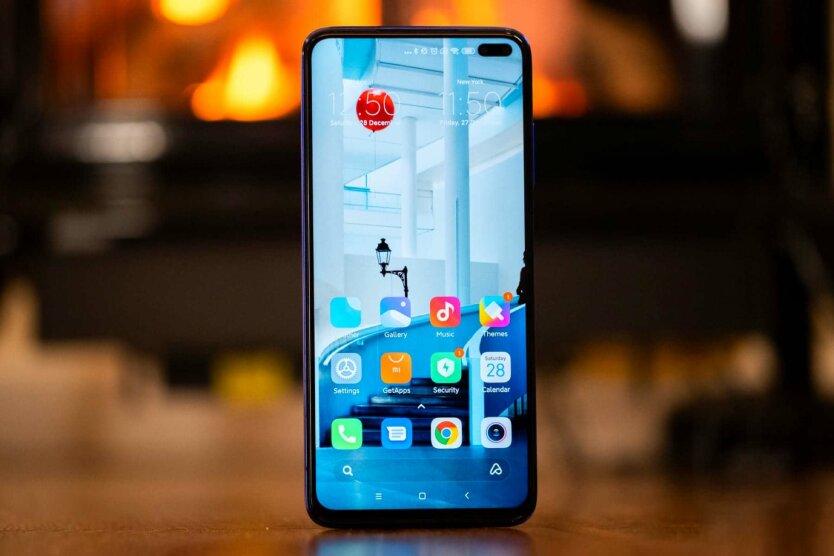 Xiaomi-Poco-X2-3