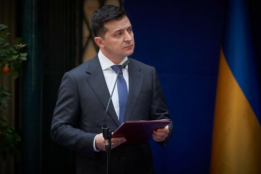 Зеленского призвали запретить въезд из Китая из-за вспышки коронавируса