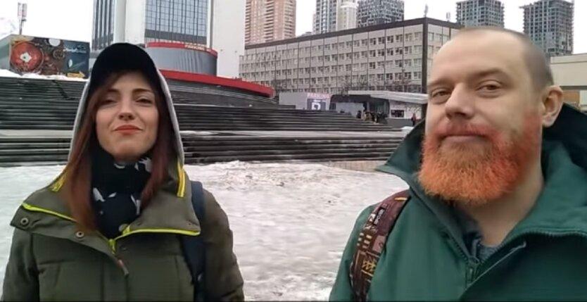 Средняя зарплата украинцев в декабре 2020